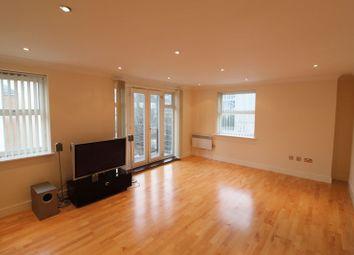 Thumbnail 2 bed flat for sale in Selden Hill, Hemel Hempstead