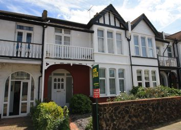 Thumbnail 2 bed flat for sale in Plas Newydd, Southend-On-Sea