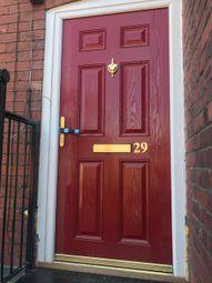 Thumbnail 2 bed flat to rent in 29A Austhorpe Road, Crossgates, Leeds, Crossgates