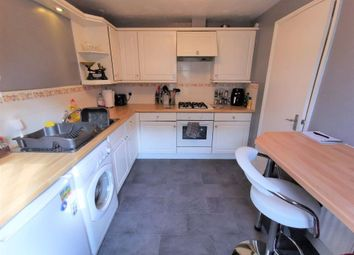 Thumbnail 3 bed property to rent in Doulton Close, Harlow, Essex