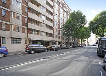 Chelsea Cloisters, Sloane Avenue, Chelsea, London SW3. Studio for sale          Just added