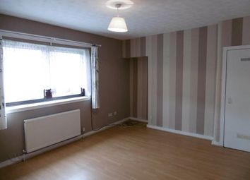 Thumbnail 3 bedroom flat to rent in Ferry Road Drive, Edinburgh EH4,