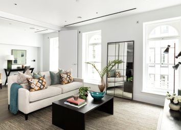 3 bed flat for sale in Chancery Lane, London WC2A