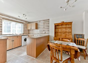 Thumbnail 2 bedroom end terrace house for sale in Erwood Road, Charlton