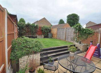Thumbnail 3 bed property to rent in Chase Hill Road, Arlesey