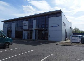 Thumbnail Industrial for sale in Unit F, Curlew Pavilion, Portside Business Park, 189 Airport Road West, Belfast, County Antrim