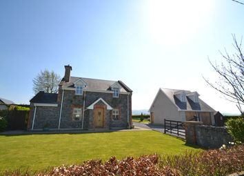 Thumbnail 4 bed detached house for sale in See View, Rathglassane, Charleville, Cork