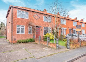 Priced To Sell....59 Vegal Crescent, Englefield Green TW20. 4 bed property