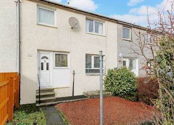 Thumbnail 3 bed terraced house for sale in Shuna Terrace, Oban