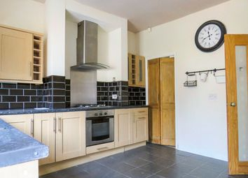 2 bed terraced house for sale in Queen Street, Clifton, Rotherham S65