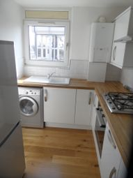 Thumbnail 2 bed flat to rent in The Plain, Epping