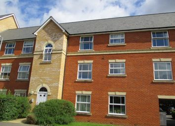 Thumbnail 2 bed flat to rent in Chadwick Drive, Braintree