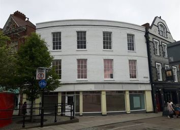 Thumbnail Retail premises to let in Fore Street, Bridgwater