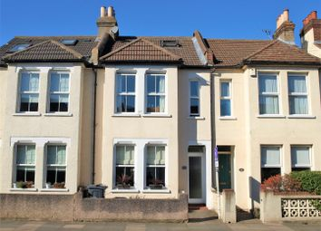 4 bed terraced house for sale in Gwydyr Road, Shortlands, Bromley BR2