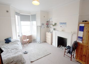 Thumbnail 2 bedroom flat to rent in Oakland Road, Jesmond, Newcastle Upon Tyne