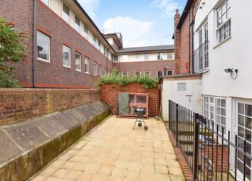 Thumbnail 1 bedroom flat for sale in Town Centre, High Wycombe, Buckinghamshire