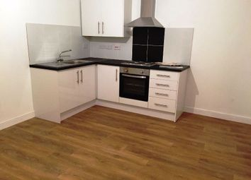 Flats to rent in reading search reading apartments to - 1 bedroom house to rent in reading ...