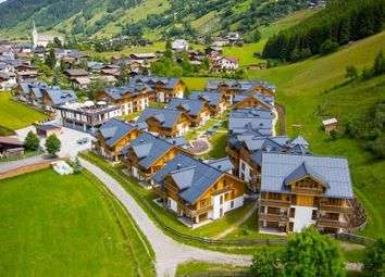 Thumbnail 2 bedroom apartment for sale in Steiermark, Liezen, Rauris, Austria