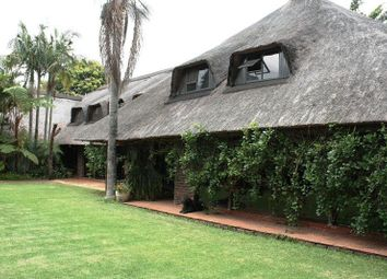 Thumbnail 2 bed property for sale in 4 Hooggelegen Rd, Kingsview, White River, 1240, South Africa