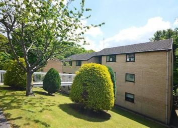 Thumbnail 2 bed flat to rent in Catlewood Court, Fulwood
