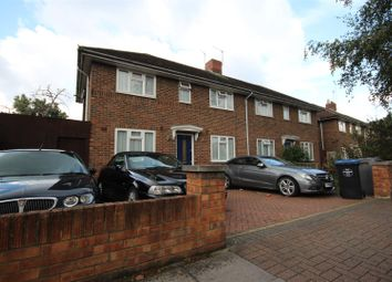 3 bed property for sale in Fortune Gate Road, London NW10