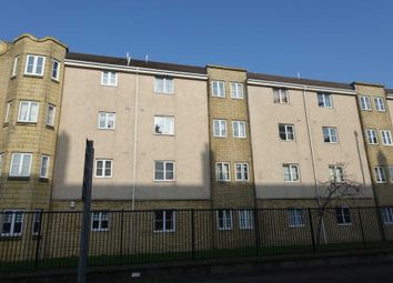 Thumbnail 10 bed flat for sale in West Street, Paisley