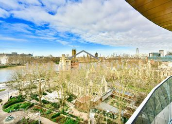 2 bed flat for sale in Palace View, 1 Lambeth High Street, London SE1