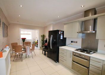 4 bed detached house to rent in Hillground Gardens, South Croydon, Surrey CR2