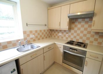 Thumbnail 2 bedroom flat to rent in Southwood Grove, Sheffield