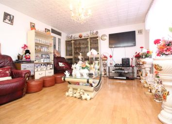 Thumbnail 4 bed maisonette for sale in Ida Road, London