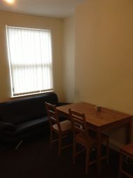 Thumbnail Room to rent in Grafton Street, Coventry