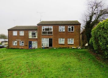 Thumbnail 2 bedroom maisonette to rent in Prowses, Hemyock, Cullompton