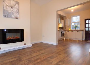 Thumbnail 2 bed terraced house for sale in Bold Street, Colne