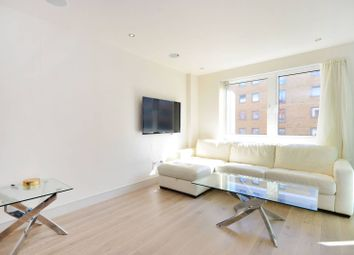 Thumbnail 1 bed flat to rent in Chelsea Creek, Chelsea Creek
