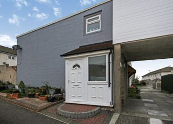 3 bed end terrace house for sale in Swanstead, Vange, Basildon SS16