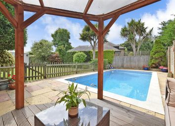 3 bed detached house for sale in Old Point, Bognor Regis, West Sussex PO22