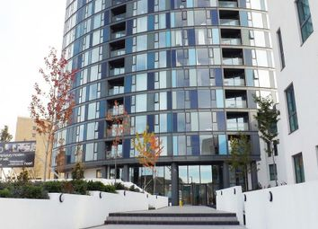 Thumbnail 2 bed flat to rent in Centrale Shopping Centre, North End, Croydon