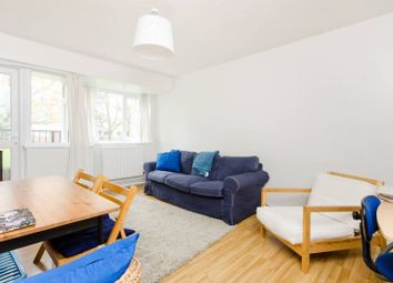 Thumbnail 2 bed flat for sale in Tildesley Road, Putney Heath