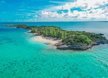 Thumbnail Land for sale in Prince Cay, Abaco, The Bahamas