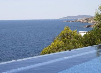 Thumbnail 1 bed villa for sale in Roca Llisa, Ibiza Town, Ibiza, Balearic Islands, Spain