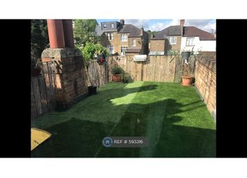 2 bed maisonette to rent in Nelson Road, London N8