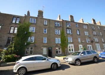 1 bed flat to rent in Taylors Lane, Dundee DD2