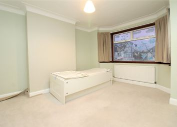 Thumbnail 3 bed end terrace house to rent in Hale Grove Gardens, Mill Hill