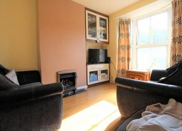 Thumbnail 3 bedroom terraced house to rent in Elm Grove Road, Farnborough, Hampshire