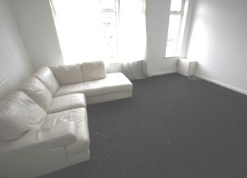 Thumbnail 2 bed flat to rent in Clarendon Road, Manchester