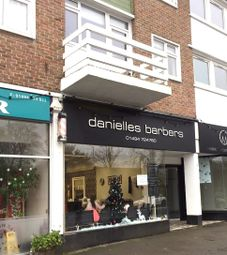 Thumbnail Retail premises to let in Woodside Road, Amersham