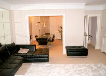Thumbnail 3 bedroom flat to rent in 50 Hans Place, Knightsbridge