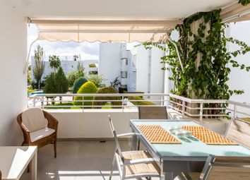 Thumbnail 3 bed apartment for sale in Bellresguard, Puerto Pollenca, Balearic Islands, 07470, Spain