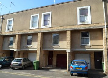 Thumbnail 2 bed terraced house to rent in Grosvenor Street, Cheltenham