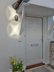 Thumbnail 2 bed semi-detached house for sale in Holleys Close, Tatworth, Chard